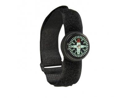 Kompas s náramkom Miltec 15799000
