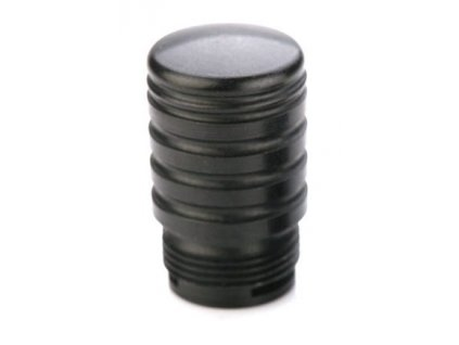 Bonowi náhradná hliníková hlava dlhá 20 mm pre obušok EKA 0411801-EA-lang