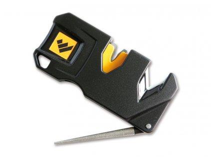 Brúska WSEDCPVP-I Work Sharp Work Sharp EDC Pivot PLUS Knife Sharpener