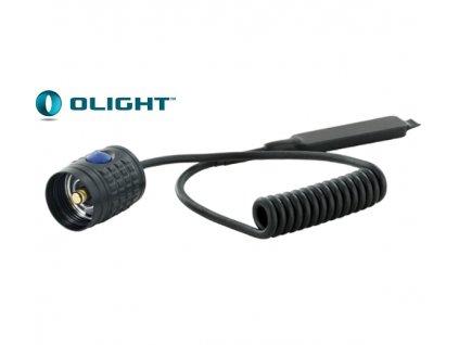 Taktická predĺžená spúšt pre OLIGHT M20SX-L2