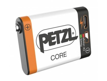 Dobíjací akumulátor E99ACA Petzl ACCU CORE