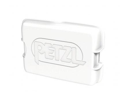 Dobíjací akumulátor E092DA00 Petzl SWIFT RL BATTERY