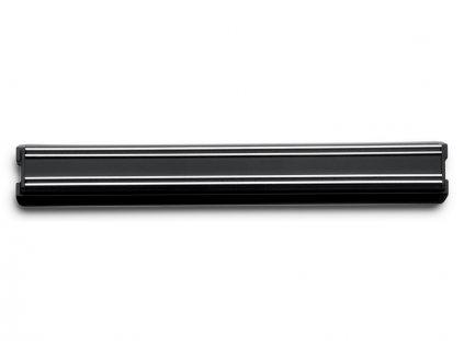 Wüsthof Magnet.lišta 30cm čierna 7225/30