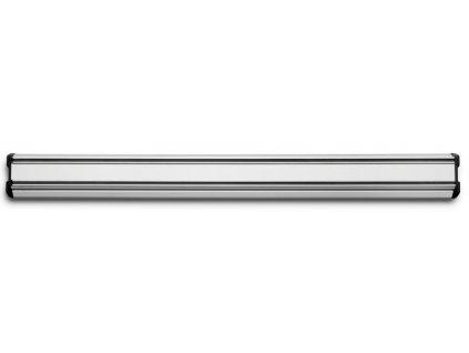 Wüsthof Magnetická lišta 45cm biela 7227/45