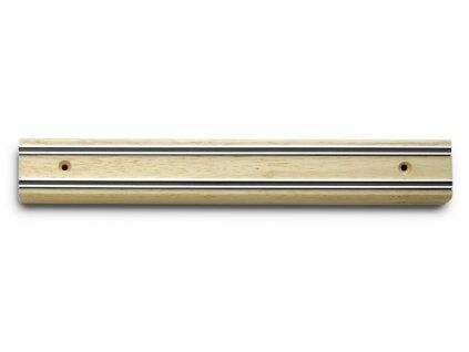 Wüsthof Magnetická lišta 30cm svetlá 7223/30