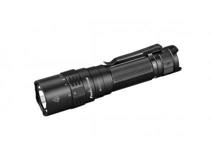 Nabíjacie svietidlo Fenix PD40R V2.0