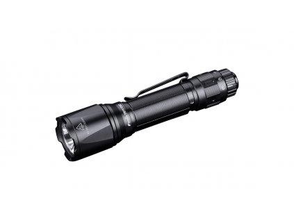 Taktické LED svietidlo Fenix TK11TAC