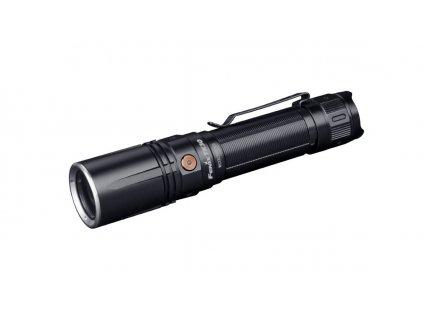 fenix TK30V2 00
