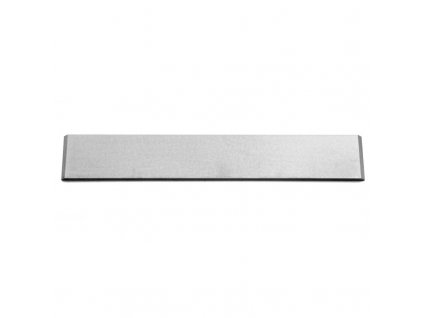 Aluminum blank maddog 22
