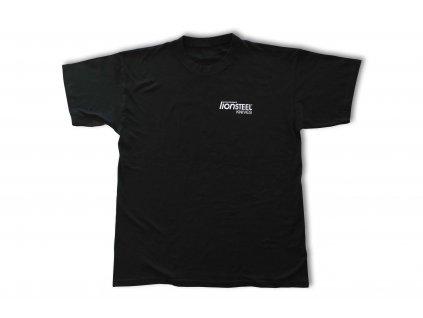 lion t shirt size s