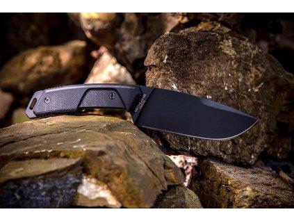 sethlans BLACK 900