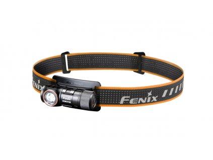 fenix HM51RV20 00