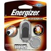 Kľúčenka Energizer Keychain Light 12 lumenov LP02061