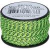 Šnúra Micro Cord Atwood Rope MFG Gecko RG1261
