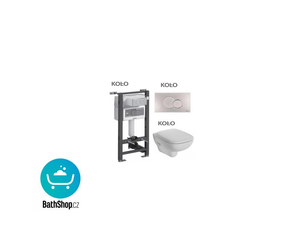 Kolo Style SET +L23100000 - 99174000