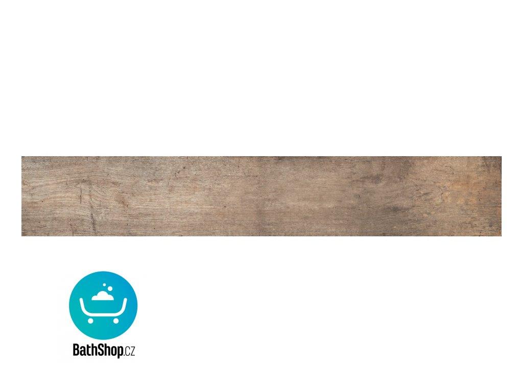 GPEPOQUE BOIS BEIGE 25x150