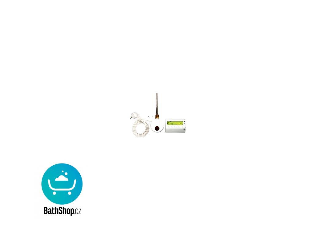 Zehnder elektrická topná tyč IRVAR 300 - 890100