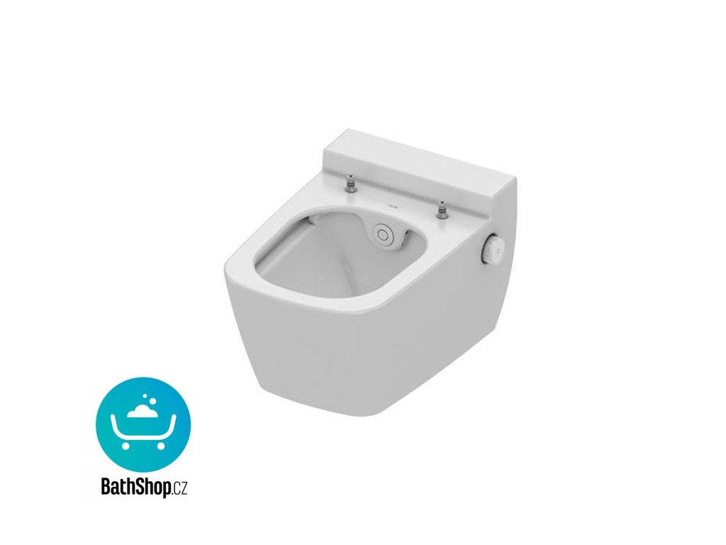 TECEone sprchovací toaleta - 9700200