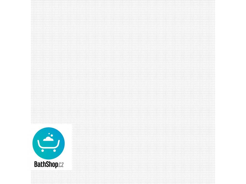 EASY BLANCO 33x33