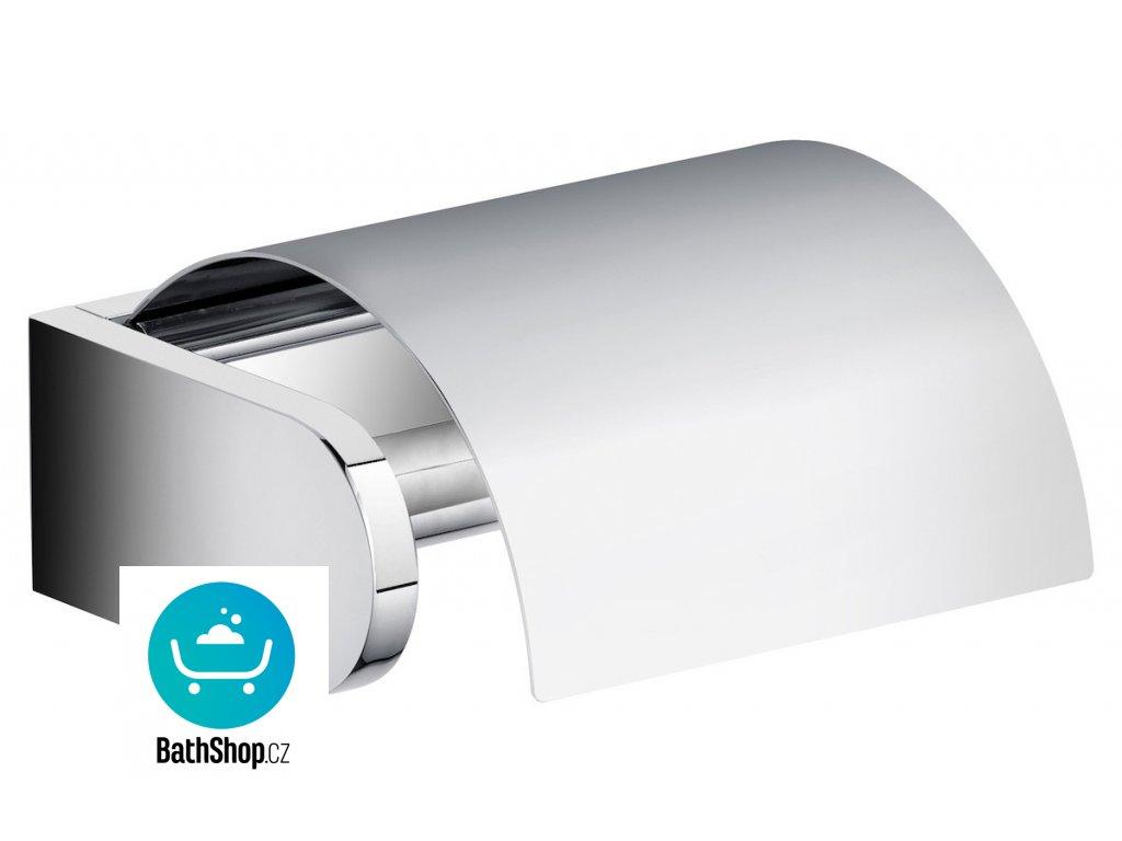 Keuco Edition 300, držák toaletního papíru - 30060010000