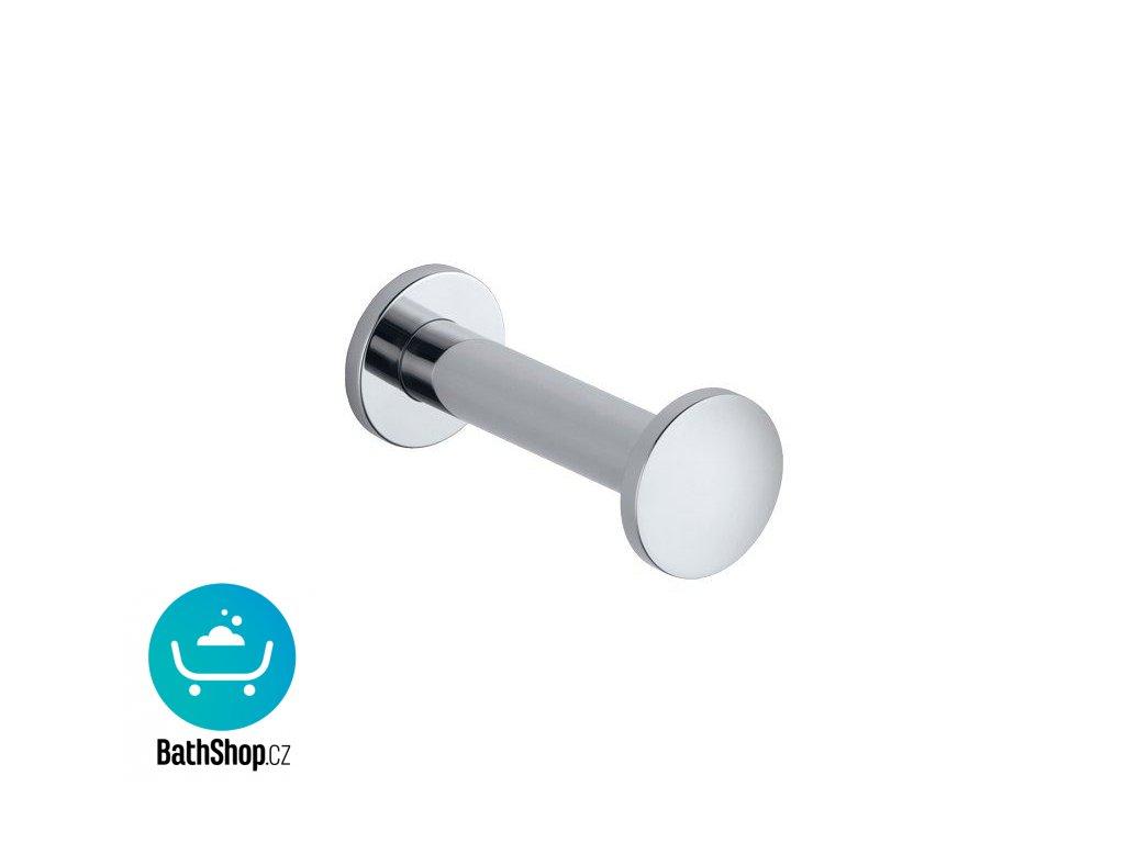 Keuco Edition 300, držák rezervního toaletního papíru - 30063010000