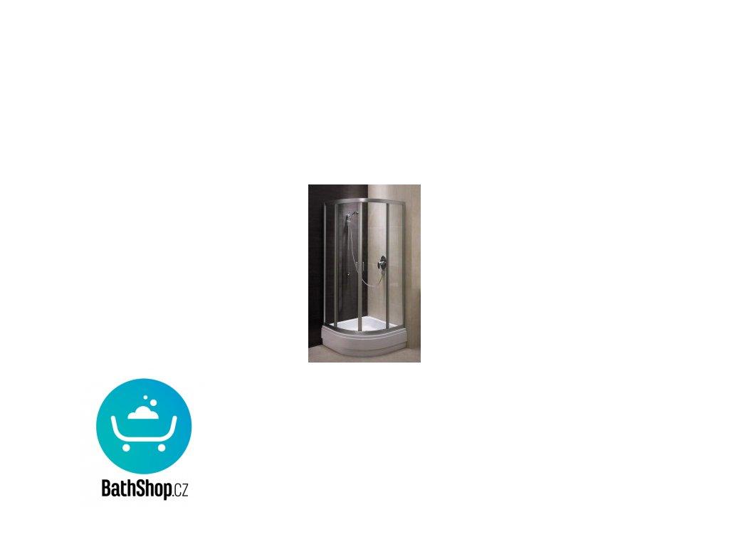 BKPG90222001