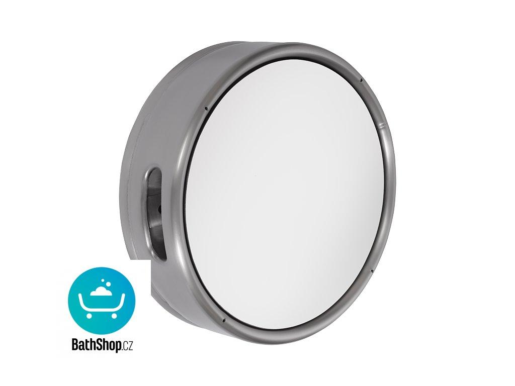 Nerezové zrcadlo KEG