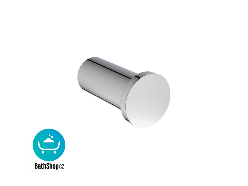 Ideal Standard Connect Věšák na ručník   župan - N1380AA