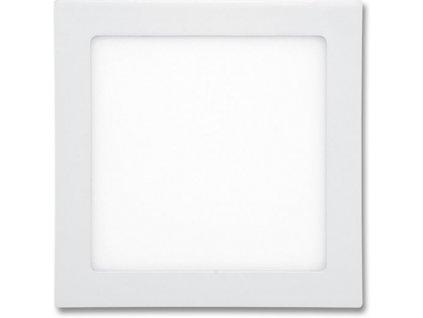 LED S172 12W