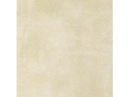 cementi beige 60x60 vel