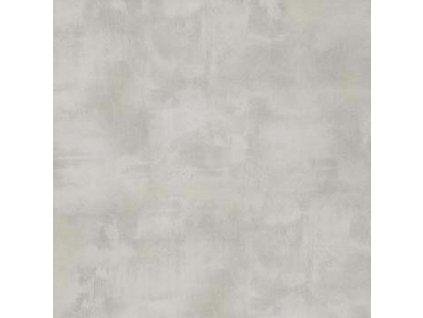 cementi perla 60x60 vel