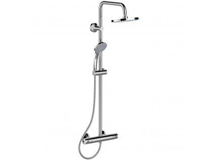 Ideal Standard Sprchový systém CERATHERM 60 - A6648AA