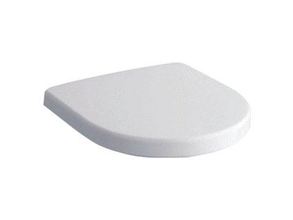 Keramag Renova .Nr.1Pl. WC sed, softclose - 573085000