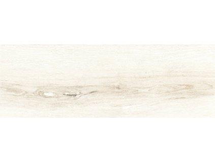 MARQUET ARCE 18.5x55.5