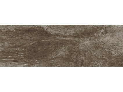 MARQUET NOGAL 18.5x55.5