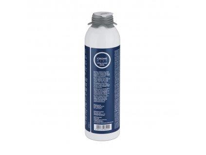 Grohe GROHE BLUE Čistící kartuše - 40434001