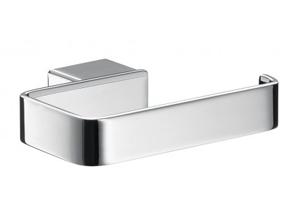 Emco LOFT držák toaletního papíru bez krytu, chrom - 050000101