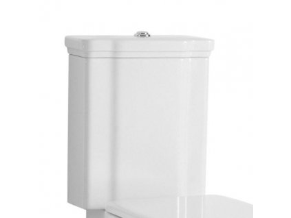 Kerasan Waldorf nádrž k WC kombi - 418101