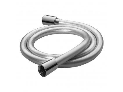 Ideal Standard Idealrain Sprchová hadice 'Idealflex' 175 cm - A4109AA