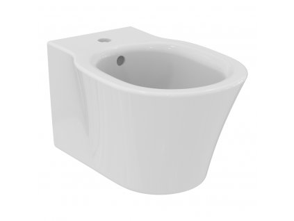Ideal Standard Connect Air závěsný bidet -E026601
