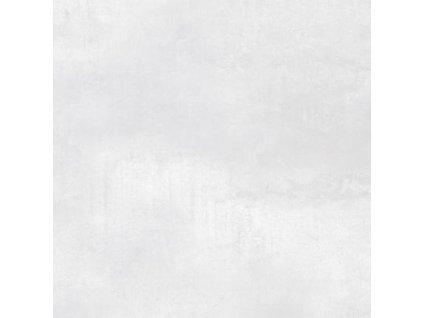 SELENA GRIS 33x33