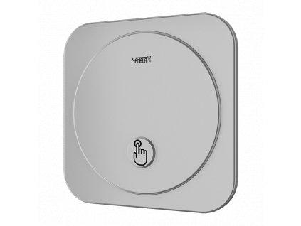 Piezo ovládání sprchy pro jednu vodu, 24 V DC