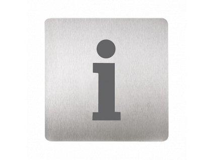 Piktogram - informace