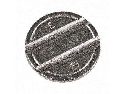 Sada 50 ks žetonů do mincovních automatů SLZA 01xx, SLZA 02xx, SLZA 03xx, SLZA 40 a SLZA 41