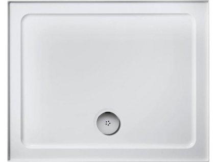 L505001