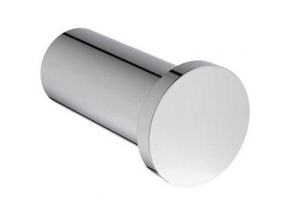 Ideal Standard Connect Věšák na ručník | župan - N1380AA