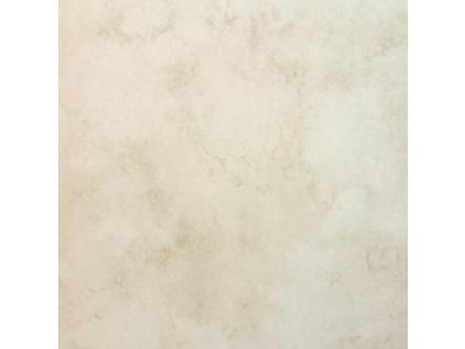 loft beige 33x33 vel