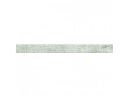 Nordceram WOODGATE WHITE 7x90 SOKL - N-GTE591