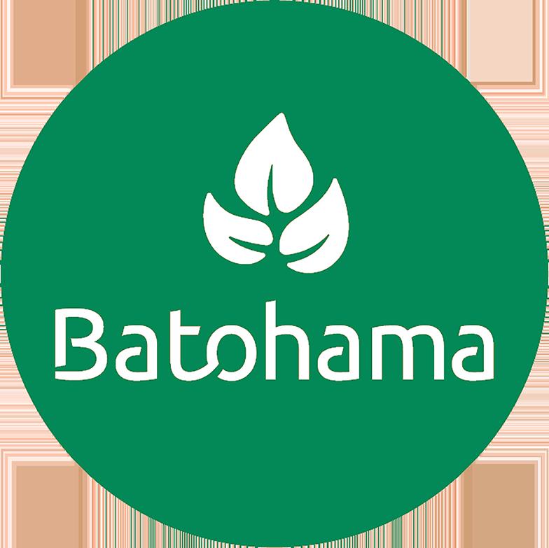 Batohama