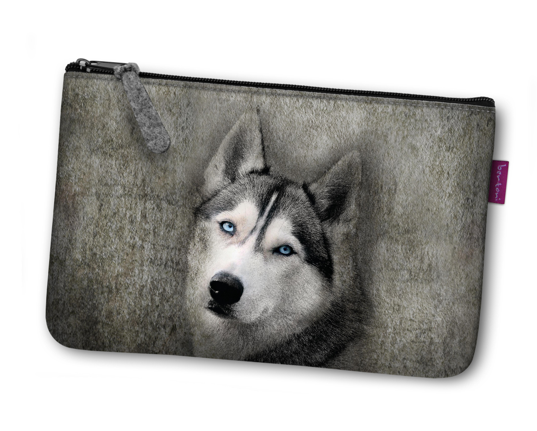 _vyr_1105f-pocket-husky